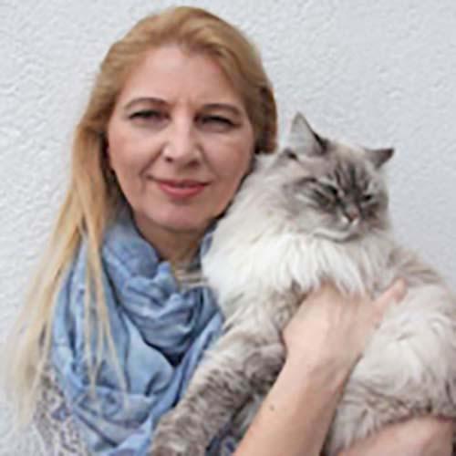 Ivana Felder